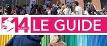 guide du 14ème 2017-2018 édité par la mairie du 14ème.jpg