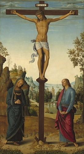 la vierge marie au pied de la croix Pietro_Perugino_040.jpg