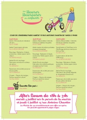 les heures heureuses des enfants 15 rue Antoine Chantin du 22 juin au 6 juillet 2017.jpg