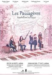 Concert les Passagères à Paris.jpg