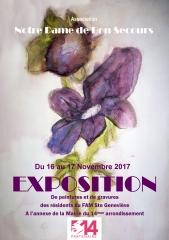 expo seniors 16 et 17 nov 2017 annexe de la mairie du 14.jpg