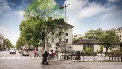 musée jean moulin et de la libération  à denfert rochereau credit_Artene Architecture.jpg