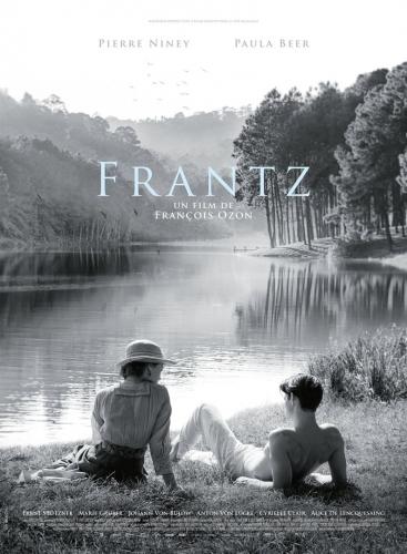 Frantz film de françois Ozon.jpg