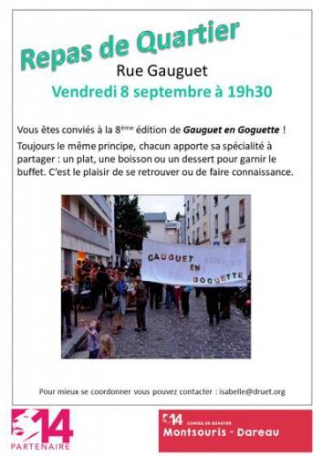 repas de quartier 8 septembre 2017 rue Gauguet.jpg
