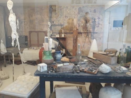 Atelier Giacometti.jpg