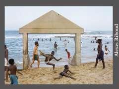 Centre Vercingétorix exposition photos  jusqu' en mars 2014.jpg