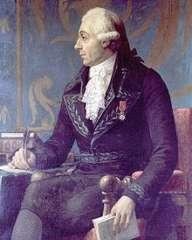 Pierre Mechain astronome 1744-1804.jpg