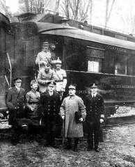 -Armistice train.jpg