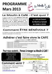 Moulin à Café Le programme de Mars 2013(1)_Page_3.jpg