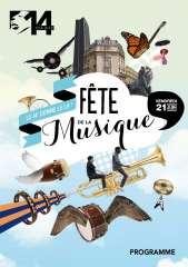 fete de la musique 2013 programme paris 14éme_Page_1.jpg