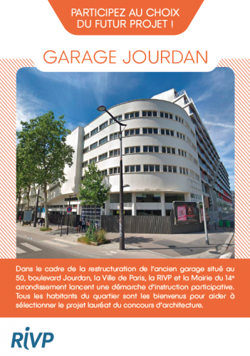 restructuration du garage jourdan réunion le 11 septembre 2019.png