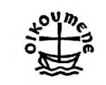 oecuménisme logo.jpg