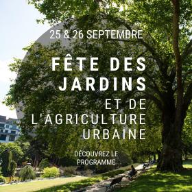 fête des jardins 2021 25 et 26 septembre 2021.png