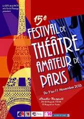 festival de théâtre amateur du 1er au 11 novembre 2013.jpg