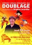 Table des Matières  aelier doublage 24 janvier 2019.jpg