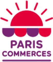 Paris Commerces 2.jpeg