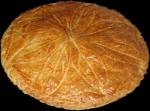 Conseil de quartier Montsouris- Dareau