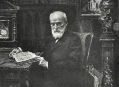 Vaudremer en 1902.JPG