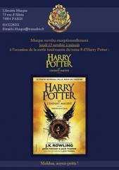 le dernier Harry Potter.jpg