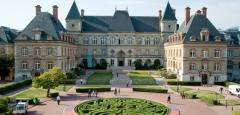 Cité Internationale Universitaire MIfacadeNord-625x300.jpg