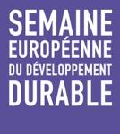 semaine du développeement durable 30 mai 5 juin 2016.jpg