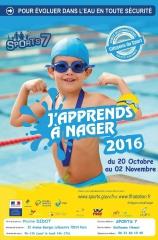 J'apprends à nager piscine Didot 20 oct au 2 novembre 2016.jpg