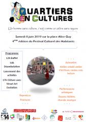 festival des quartiers en culture  8 juin 2019.png