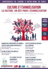 conférenes de Carême 2018 à notre-dame de Paris.jpg
