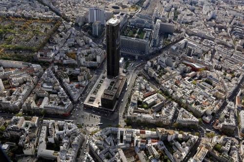 Maine Montparnasse Ensemble vue aérienne.jpg