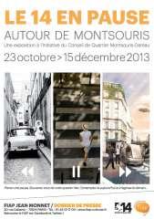 exposition 14 en pause oct 2013-1 dossier de presse_Page_01.jpg