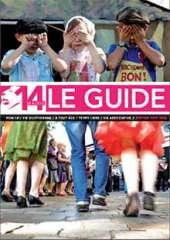 guide  pratique du 14ème  2014-2015.jpg