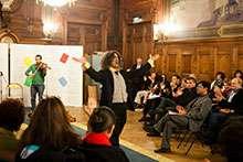 journée de la poésie mairie du 14 1er décembre.jpg