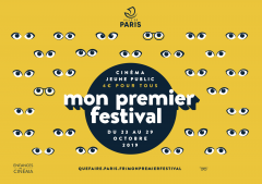 mon premier festival 2019.png