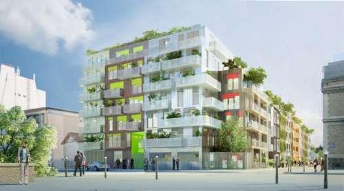 L.Paillard-Paris-75014-Angle_rue_Friant_et_rue_de_Coulmiers.jpg