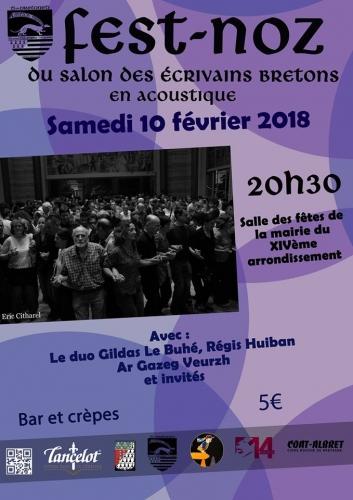 salon des écrivains bretons fest-noz des écrivains bretons mairire du 14ème 10 fev 2018.jpg