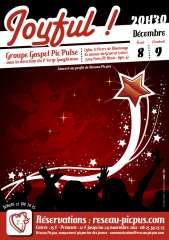 concert_picpulse 8 et 9 décembre 2011.jpg