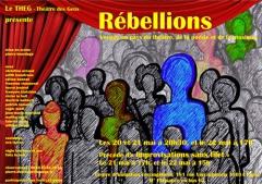 THEG Rébellions 20et  21mai à 20h30 ET 22 mai à17h.jpg