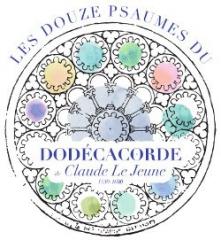 concert ensemble bergamasque 30 sept 2017 ND de Bon Secours dodéca-mini.jpeg