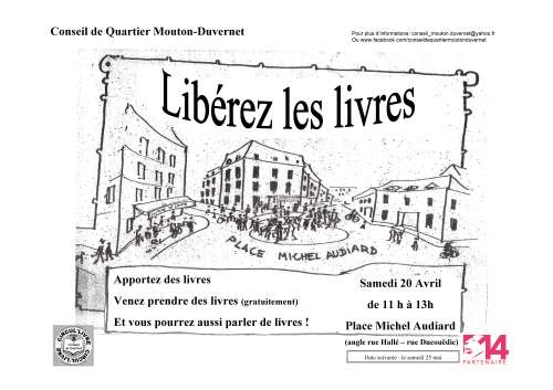 LiberezLesLivres20avril2013.jpg