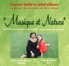 Concert Solid'ici solid'ailleurs 30 janvier 2016 Musique et Nature.jpg