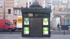 Circul'livres Pernety kiosque place Brancusi.jpg