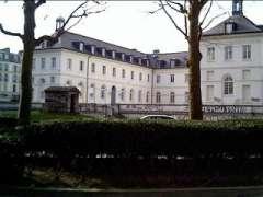 Hôpital de La Rochefoucauld.JPG