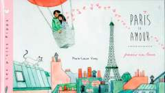 paris en amour livre marie-laure viney couv.JPG
