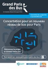 concertation pour un nouveau réseau de bus pour Paris.jpg