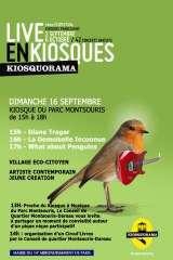 affiche du pique-nique Montsouris- Dareau 16 septembre.jpg