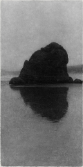 jungjin lee photographe,galerie camera obscura 75014