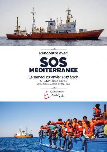 Moulin à café rencontre avec SOS méditerranée 28 janvierPNG.png