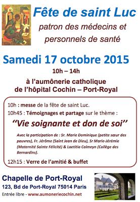 Fête de Saint Luc 17 oct 2015.png