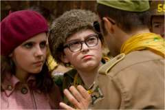 moonrise kingdom,roman coppola,wes anderson