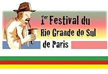 Festival du Rio Grande do Sul.jpg